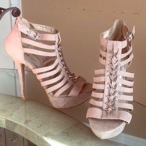 Shi Heels